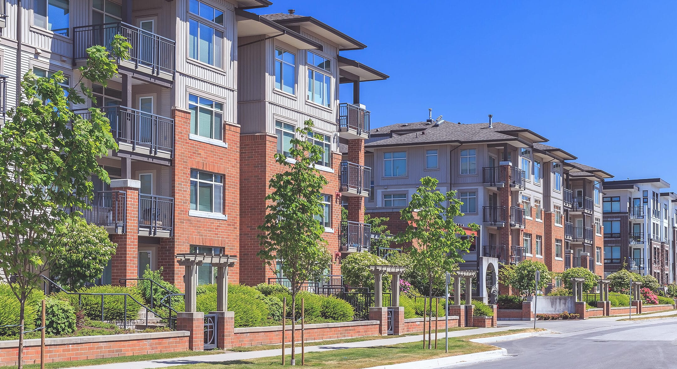 A Guide to Mortgage Shopping for a Rental Property in Canada