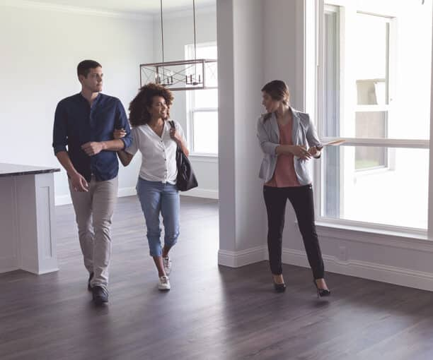 The Pros/Cons of Buying Real Estate