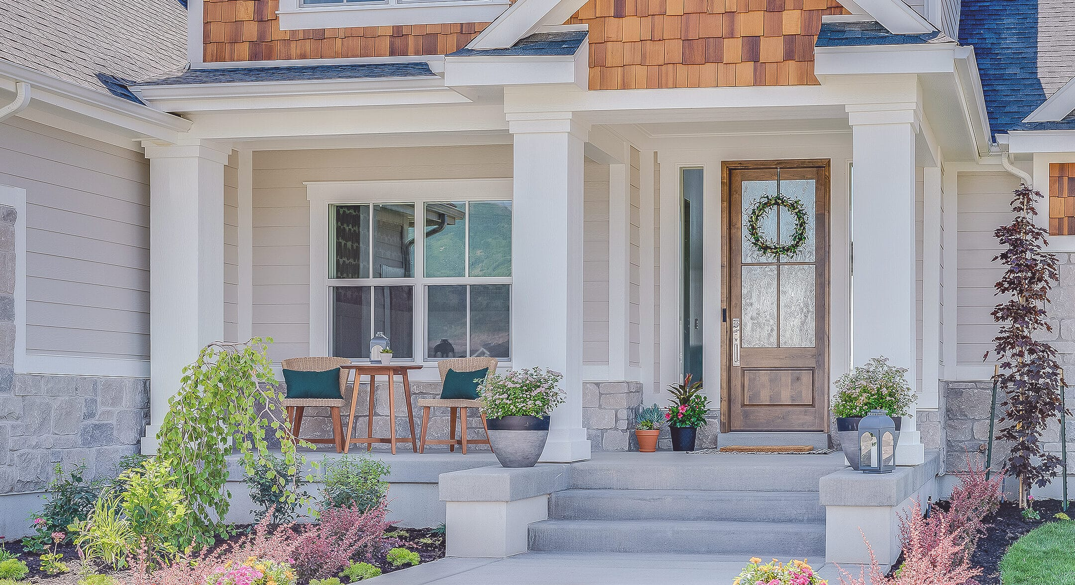 Readvanceable Mortgages Could Save You Time and Money!