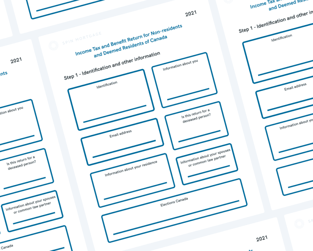T1 General Sample Document
